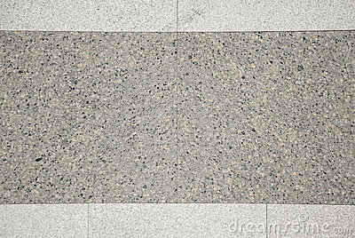 Close up marble background