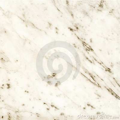 Close-up marble slab surface texture