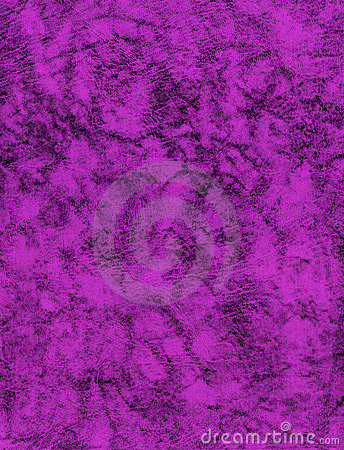 Free Close Up Natural Purple Leather Texture Stock Photos - 6932503