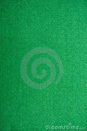 Free Close-up Of Green Poker Table Felt Background Stock Photos - 13839483