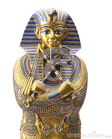 Pharao Gold Edition Download