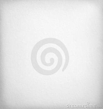 Free Close Up On White Paper Stock Images - 20961074