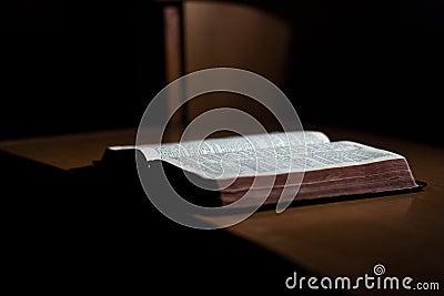 Close-up Of Paper Against Black Background Free Public Domain Cc0 Image