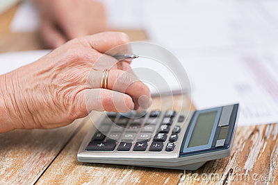 essay aging and retirement Essay on elderly essay on elderly elderly neglect essay ageism intersects with classism and sexism to produce differences in distribution of retirement resources for the elderly informative research essay: aging and staying at home.