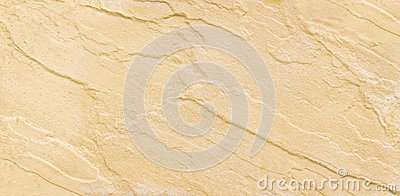 Close up of wall texture background