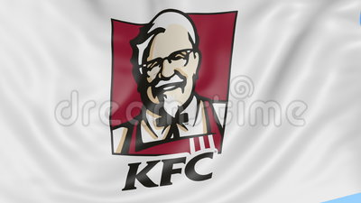 level of hierarchy kentucky fried chicken Kentucky fried chicken  primarily by the need to satisfy their physiological need of hunger which is the most basic level of needs under maslow's hierarchy of needs.