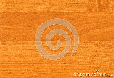Close-up wooden Caucasian Alder texture