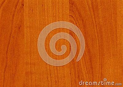 Close-up wooden Mountain Alder texture