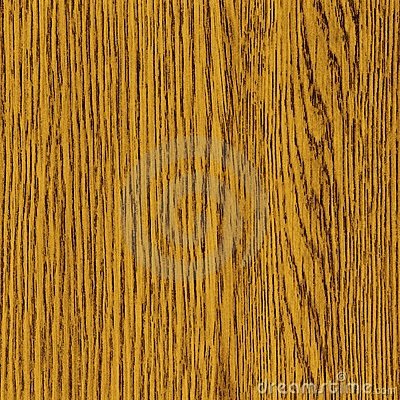 Close-up wooden texture background