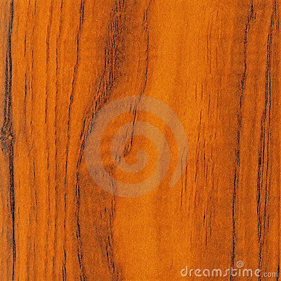 Free Close-up Wooden Texture Background Stock Photos - 9431283