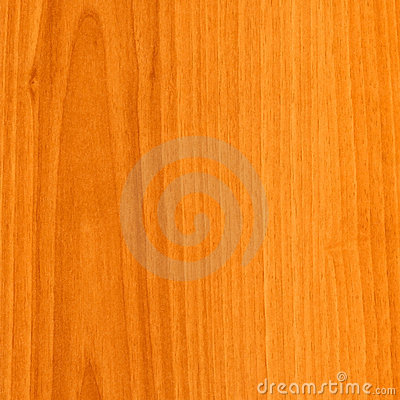 Free Close-up Wooden Walnut Texture Royalty Free Stock Photo - 8446425