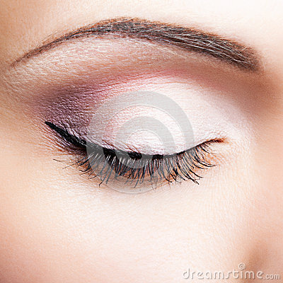 Free Closed Eye Stock Photos - 49047863