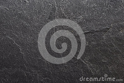 Background texture, Black Slate