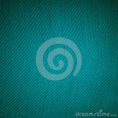 Free Closeup Of Blue Fabric Textile Material As Texture Or Background Royalty Free Stock Images - 44855049
