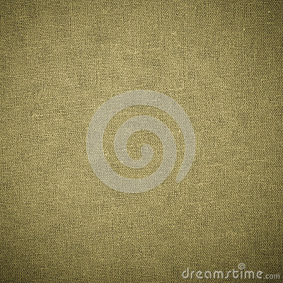 Free Closeup Of Brown Fabric Textile Material As Texture Or Background Royalty Free Stock Photography - 41228587