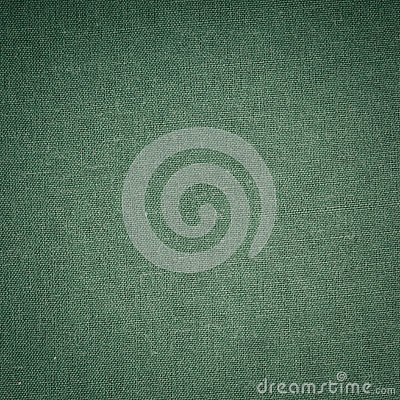 Free Closeup Of Green Fabric Textile Material As Texture Or Background Royalty Free Stock Photo - 37038625