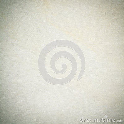 Free Closeup Of White Fabric Textile Material As Texture Or Background Royalty Free Stock Images - 37363369