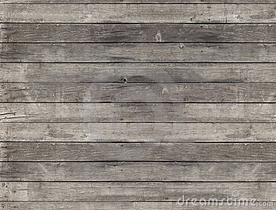 Closeup on old texture wood grain