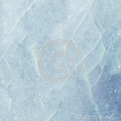 Free Closeup Surface Abstract Marble Pattern At The Blue Marble Stone Floor Texture Background Royalty Free Stock Photography - 106671097