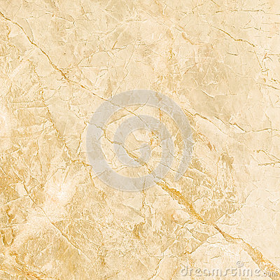 Free Closeup Surface Marble Pattern At The Marble Stone Floor Texture Background , Beautiful Brown Abstract Marble Floor Stock Photo - 76294510
