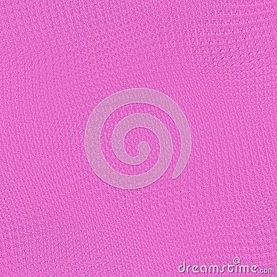 Cloth seamless texture