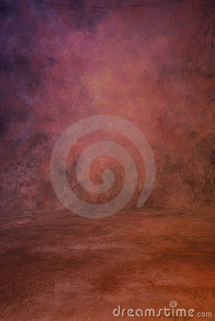 Free Cloth Studio Backdrop Or Background Royalty Free Stock Image - 7707656