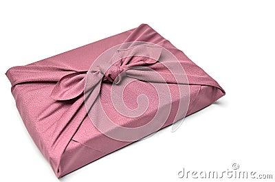 Cloth Wrapper