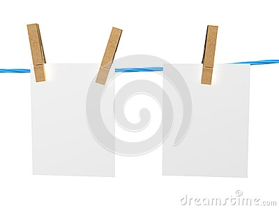 Clothespin Paper Sets_Raster