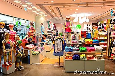 retail clothing store furniture.jpg