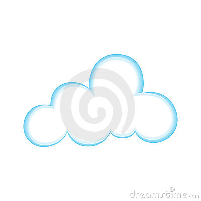 Free Cloud Stock Images - 6461584