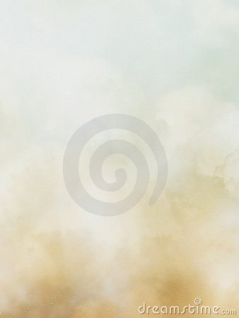 Free Cloud Background Stock Photos - 5032593