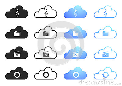 Cloud Computing Collection Set 3