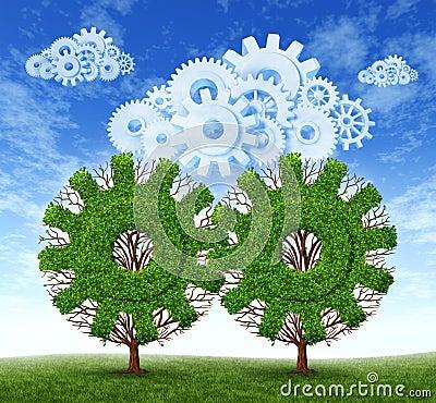 Cloud Computing Growth