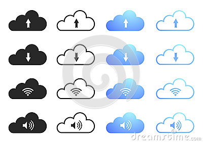 Cloud Computing - Set 1