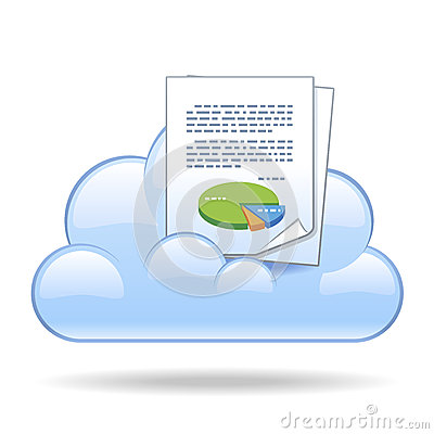 Cloud Document