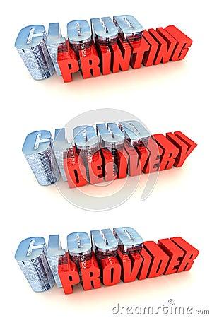 Office Cloud