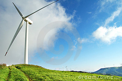 Cloud Sky Farm Grass Pasture Nature Landscape View Royalty Free Stock Photography - Image: 19016247