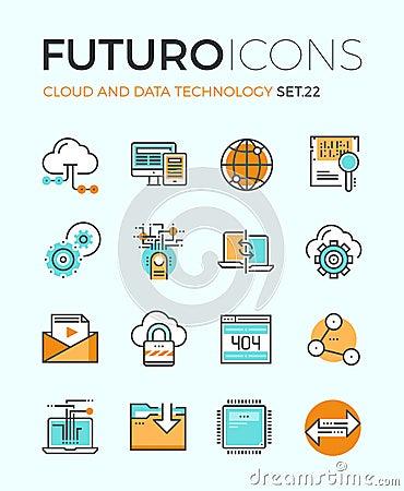 Global Internet Report 2016