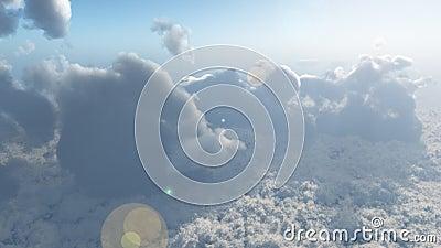 Cloud Tops 1