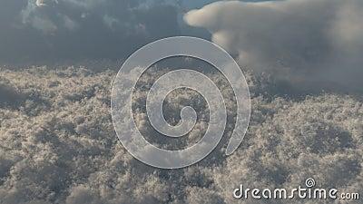 Cloud Tops 2