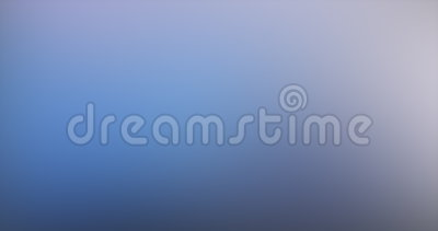 Cloud Upload Glass 3d Icon stock video  Video of digital