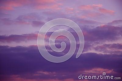 Clouds#1
