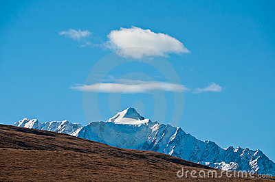 Clouds Stock Photos - Image: 22634663