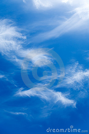 Free Clouds Stock Photos - 4981433