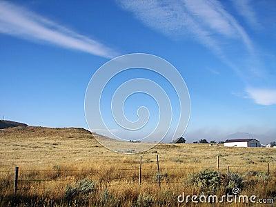 Clouds galet