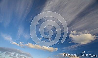 Cloudscape (11)