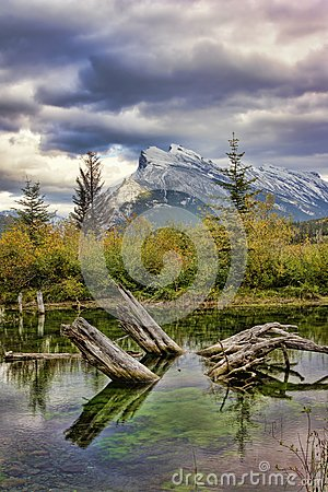 Cloudy_rundle2