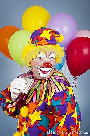 clown-alcoolique-15244740.jpg