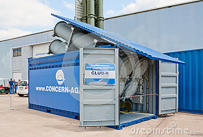 https://thumbs.dreamstime.com/x/club-k-container-missile-system-26146327.jpg