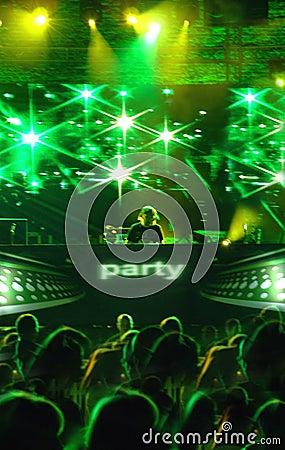 Free Clubbing Stock Photos - 3053293